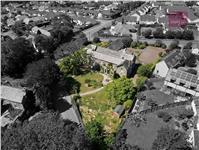 Drone Site Photo