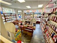 62a Shop Floor