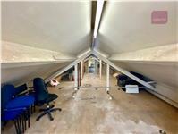 Office Storage 201
