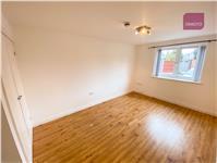 Flat 2 bedroom
