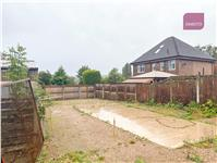 Open storage land to let