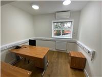Fist floor suite 5