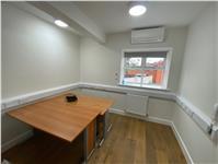 Fist floor suite 7