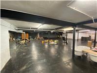 B01 Studio